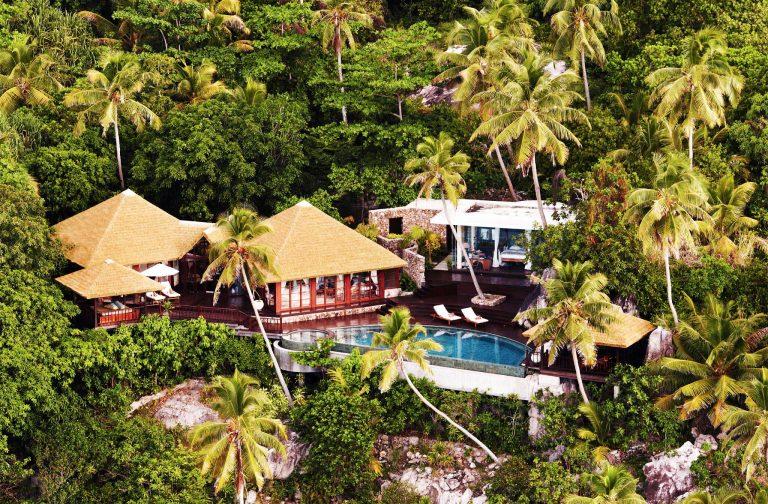 Fiber Thatch_Fregate Island Our Story 04