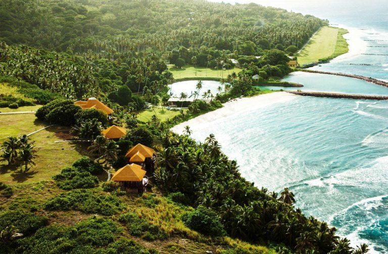 Fiber Thatch_Fregate Island Our Story 06